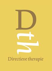Dth magazine | Directieve therapie