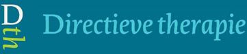 Directieve therapie Logo